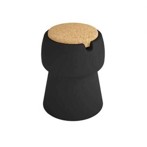 1000 id es sur le th me bouchon de champagne sur pinterest. Black Bedroom Furniture Sets. Home Design Ideas