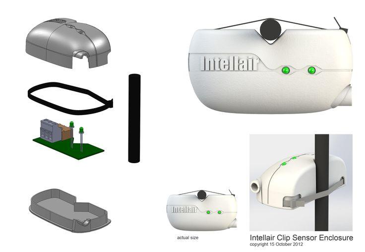 Energy saving ventilation system http://goo.gl/a0h9bW
