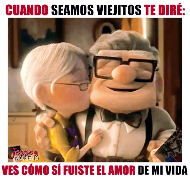 Pin By Josemir A S On Geniales Pensamientos 100 Days Of School Growing Old Husband Love