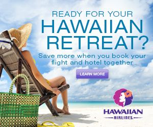Top 20 Items to Pack for your Hawaii Trip – What to Bring to Hawaii