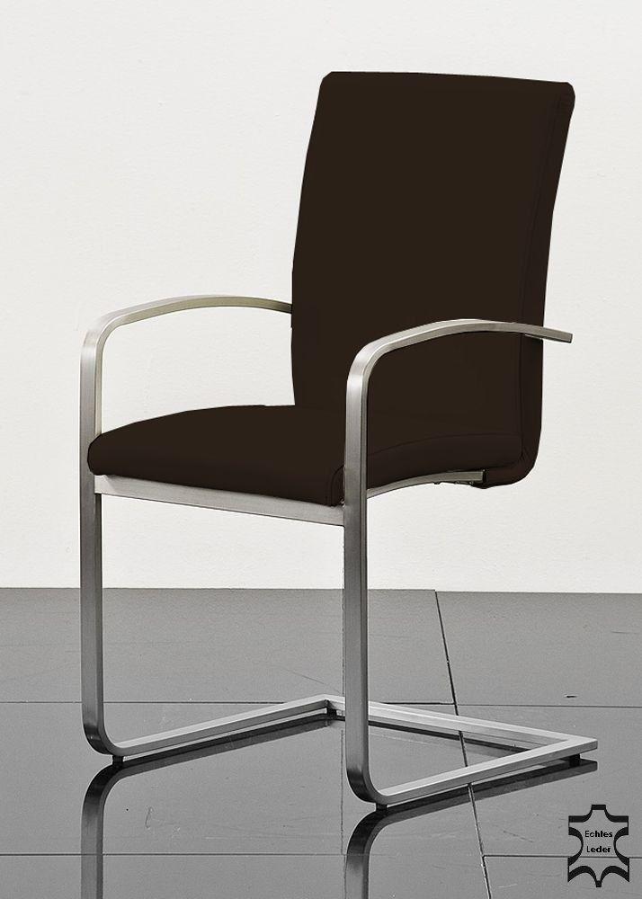 Eckbank Merle 168x128 Küchenbank Sitzbank Bezug Kunstleder Braun