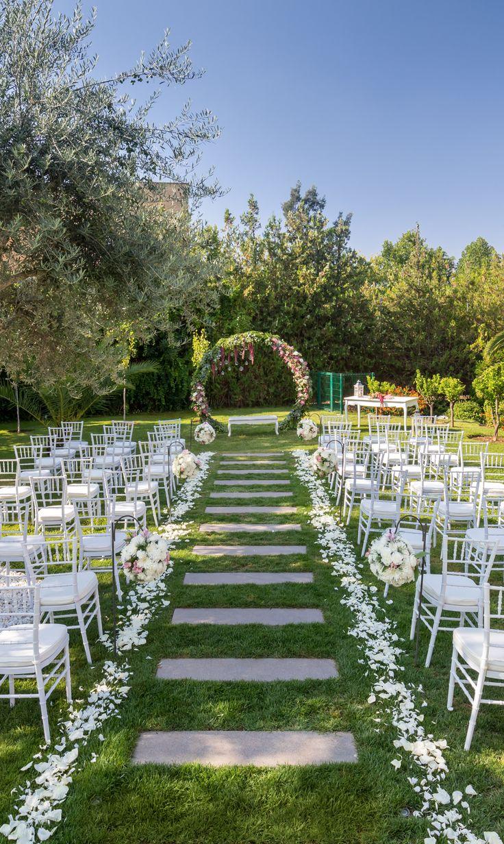 Do you need help planning your wedding? Wedding Backdrop Design, Rustic Wedding Backdrops, Summer Wedding Decorations, Wedding Types, Outside Wedding, Weddings, Floral Arch, Wedding Planning, Ideas