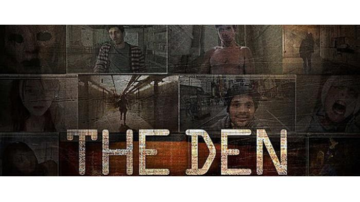 Film The Den - Horor Bergenre Found Footage Siap Ramaikan Fox Action Movies…