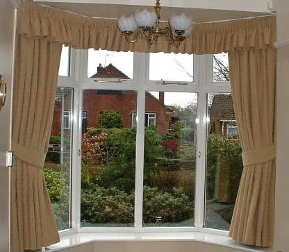1000+ images about Curtains on Pinterest | Window treatments ...