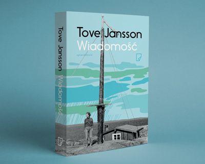 Autobiograficzna opowieść Tove Jansson, pierwsza książka dla dorosłych bez rysunków i bez trolli. Pierwsza część wspaniałej sagi rodzinnej  - niezwykle popularnej  na całym świecie trylogii.