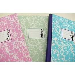 £5.99 Jordi Labanda sketchbooks.    Jordi Labanda sketchbooks are the only larger notebooks of his which we sell containing plain paper. We get asked frequently for plain paper books but until now have not been able to answer your call.    These great board backed books are ideal for sketching or writing your thoughts down with room to annotate around the main text!
