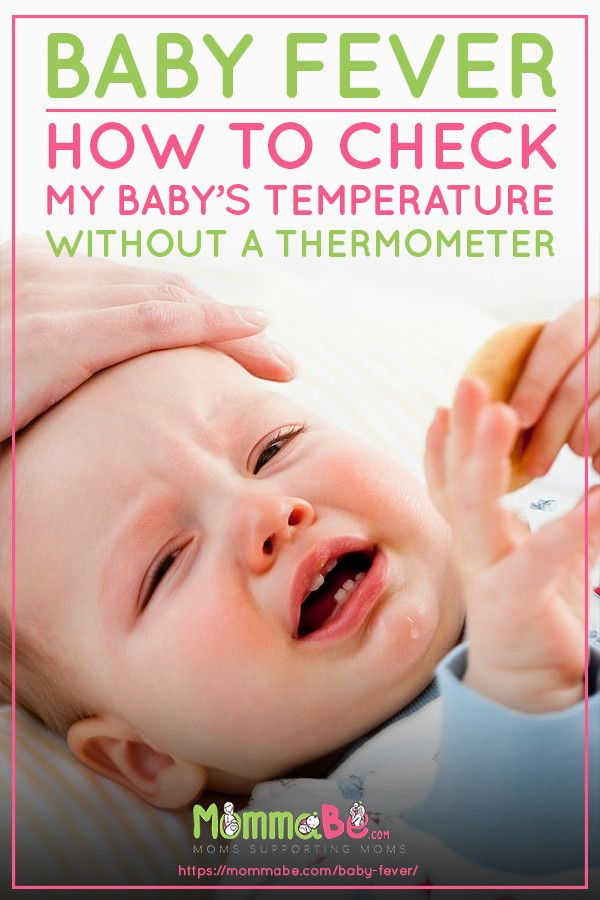 Fever Chart Numbers Temperatures For Underarm Ear Forehead Oral Rectal G Toddler Fever Fever Chart Sick Baby