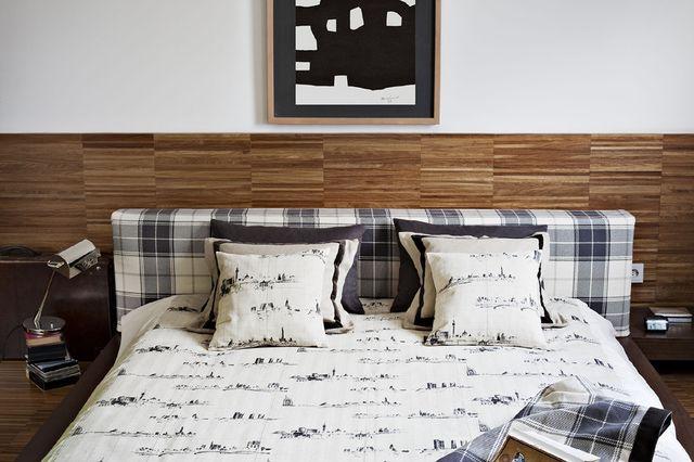 Die besten 25 cabeceros de cama tapizados ideen auf - Como hacer cabeceros de cama tapizados ...