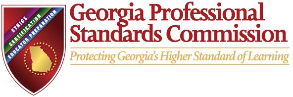 GEORGIA Elementary Career Cluster Activities, Middle School Counselor Resources & High School Counselor Resources