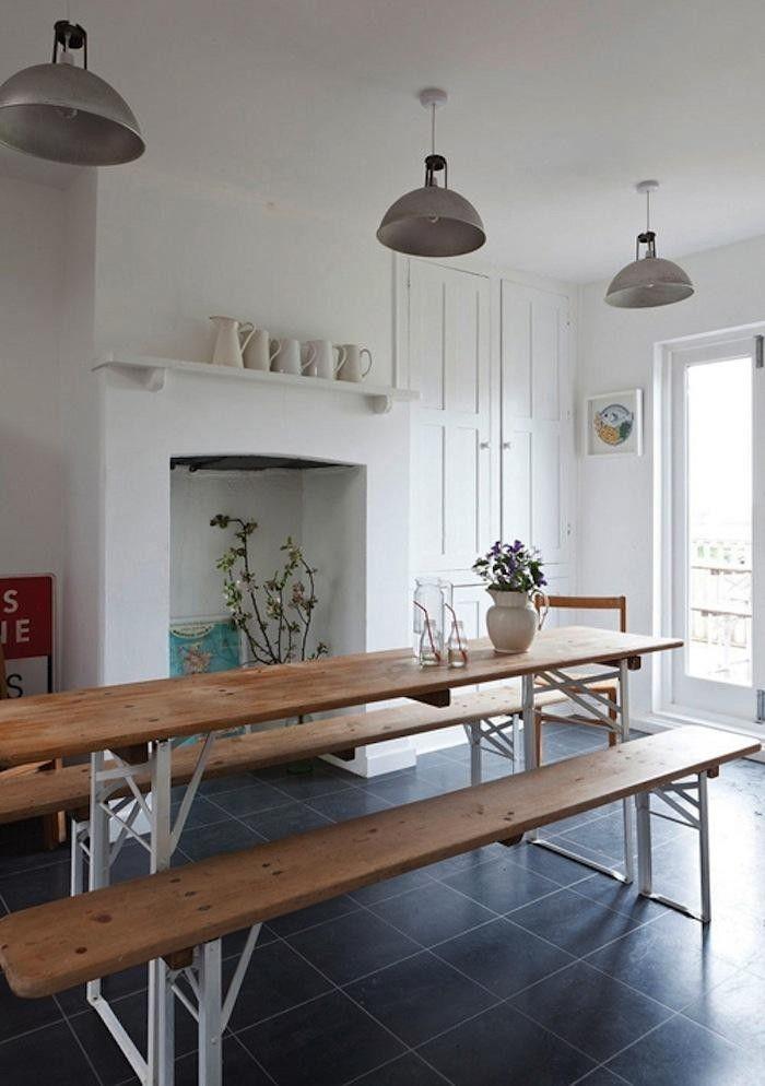 52 besten Lampen Bilder auf Pinterest Beleuchtung, Holz und Leuchten - design treppe holz lebendig aussieht