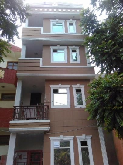 Apartment On Rent In Gurgaon Search Apartment On Rent In Gurgaon. Get  Varified List Of