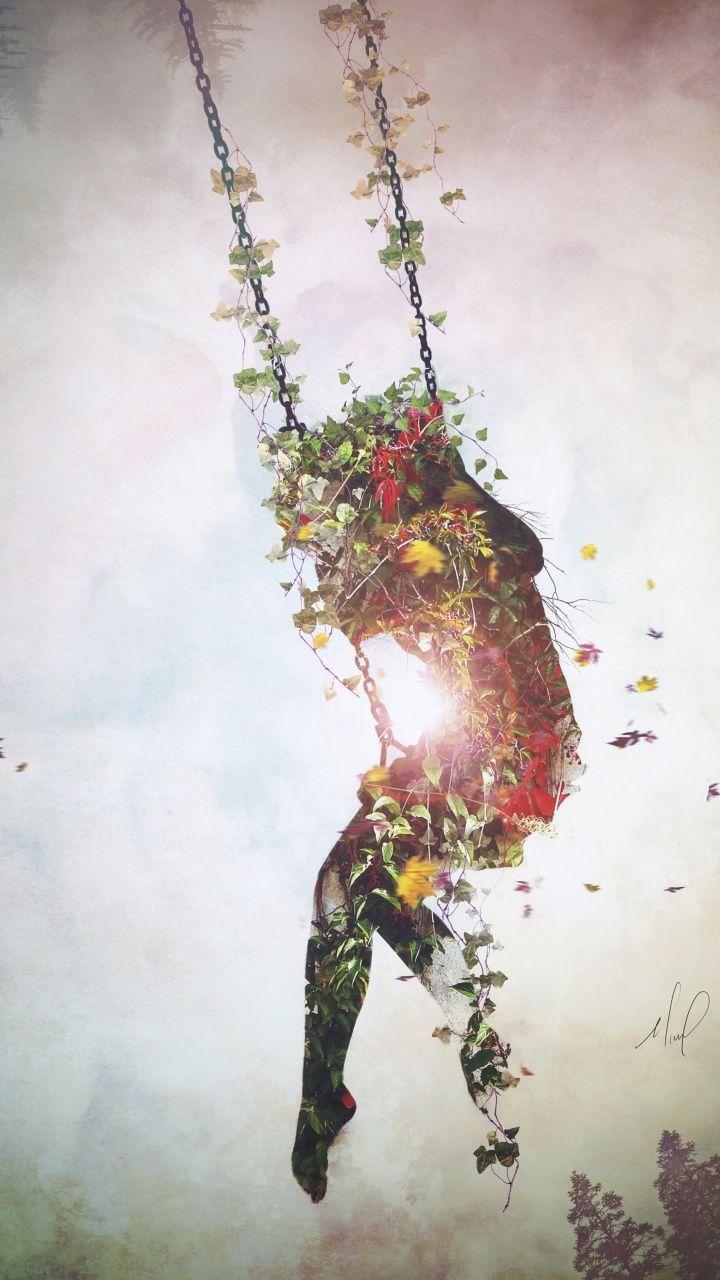 Permalink to 720×1280 Wallpaper Dead Flower