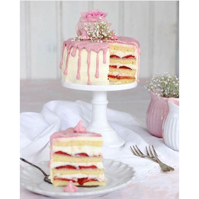 Dreaming of this #yummyyummyinmytummy #dreaming #cake #törtchen #baking #backen #leckerschmecker #emmaslieblingsstuecke
