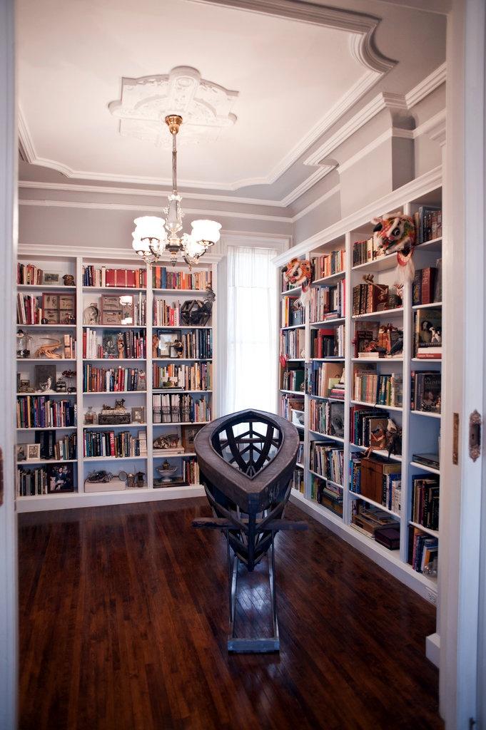 54 Best Furniture Quot Tables Quot Images On Pinterest Console