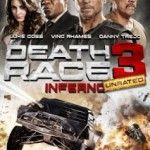 Death Race 3 Full Movie Hindi Dubbed Online Download HD 1080p | 2012 | Hindi + English | 2013 | Dual Audio | Inferno Unrated