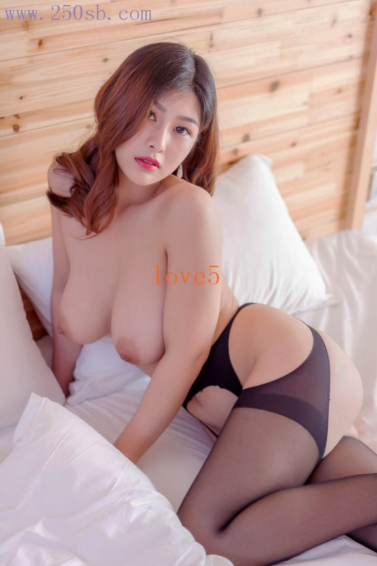 beauty pussy for indian actress