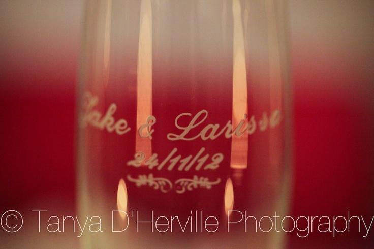 #wedding #champagneglass