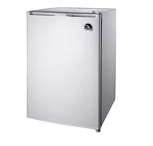 Special Offers - Igloo 4.5 Cu. Ft. Refrigerator with Freezer Compact Flush-back Design College Dorm Office Garage Small Cold Food Fridge For Sale - In stock & Free Shipping. You can save more money! Check It (October 17 2016 at 01:08PM) >> http://standmixerusa.net/igloo-4-5-cu-ft-refrigerator-with-freezer-compact-flush-back-design-college-dorm-office-garage-small-cold-food-fridge-for-sale/