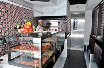 pizza pezzi lisboa - Pesquisa Google