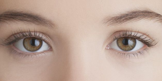 The 6 Most Common Eye Problems