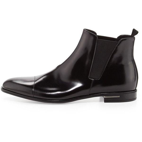 1000  ideas about Mens Slip On Boots on Pinterest | Men&39s urban