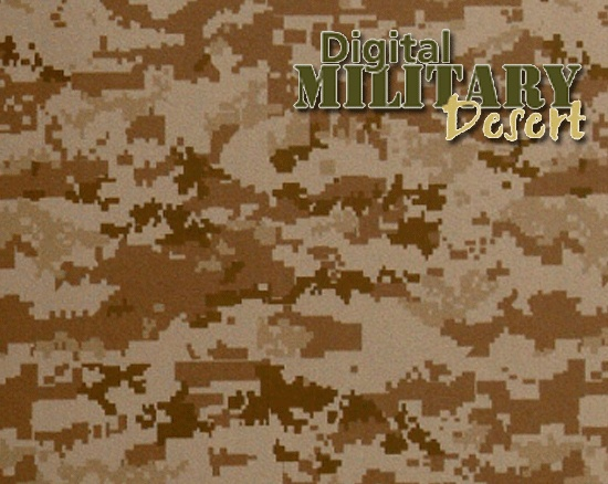 42 Best Camo Patterns We Offer In Vehicle Wrap Kits Images