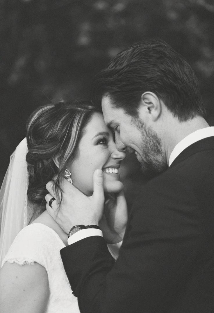 10 X 10 – Die wichtigsten Hochzeitsfotos für den Tag und 10 großartige Tipps wedding photography