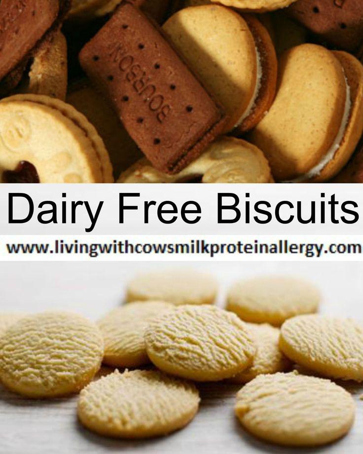 Dairy Free Cakes To Buy Tesco