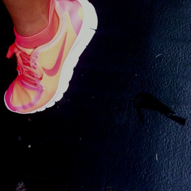 #Beautiful shoes, #fitness #exercise necessary, be a leisure talent!         #cheap  #nike #shoes