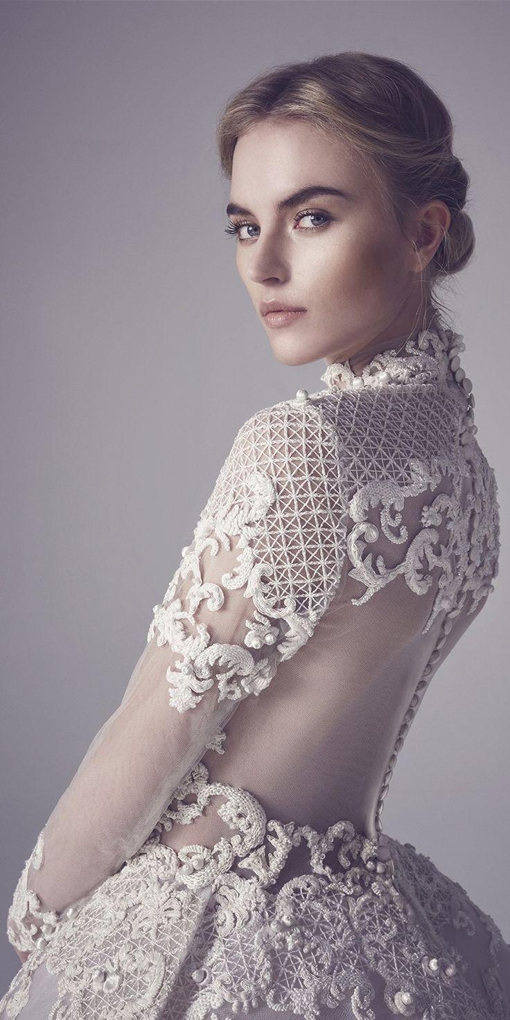 les plus belles robes de mariée 174 et plus encore sur www.robe2mariage.eu