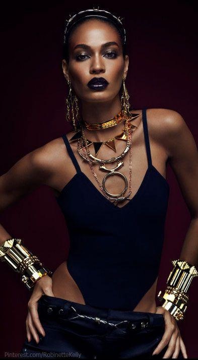 Ethnic jewelry                                                       …                                                                                                                                                                                 More