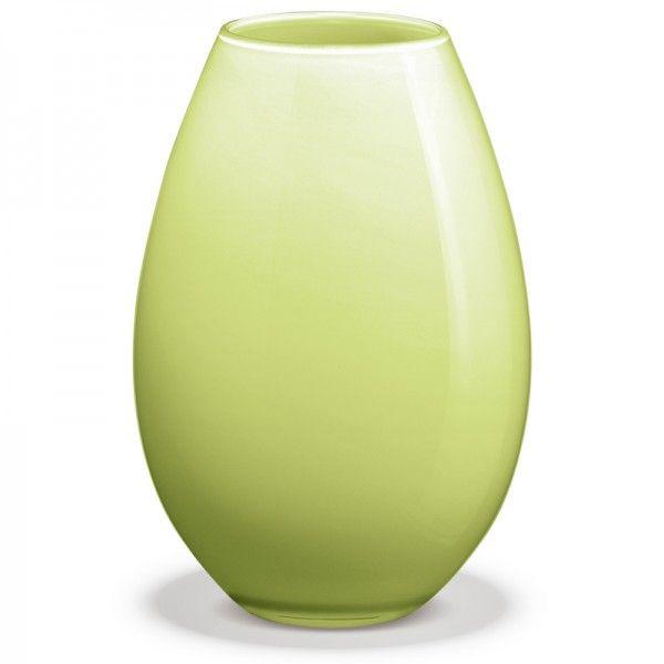 Vase Cocoon von Holmegaard
