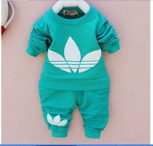 Baby Sports Tracksuit Available to order at www.ellamode.co.uk