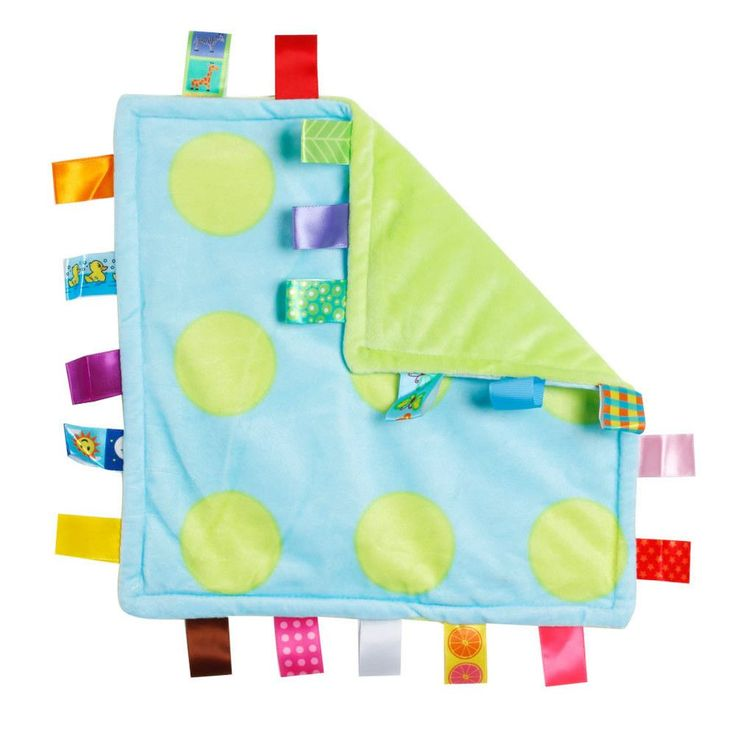 New Infant Calm Wipes Baby Soft Appease Towel Blanket Cute Doll Plush Toys Gifts