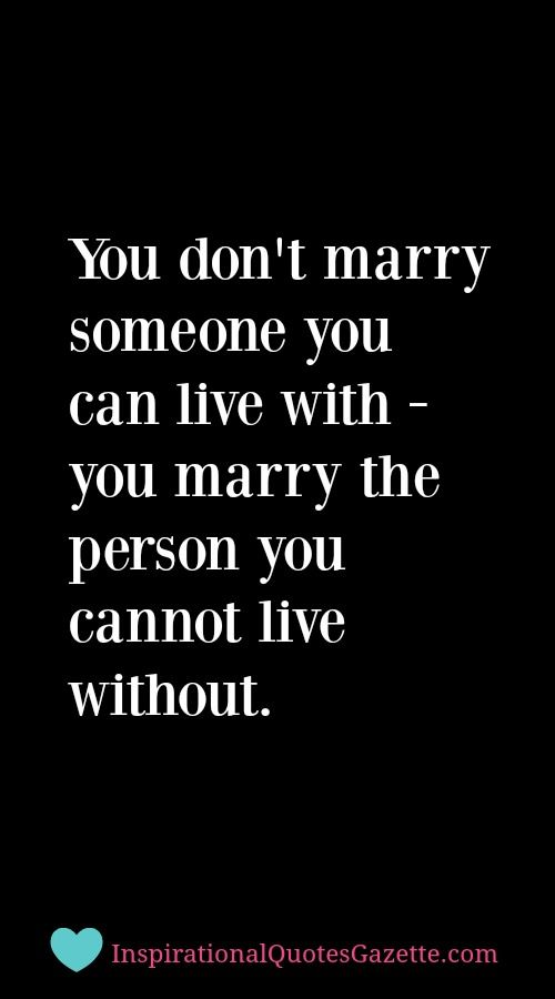Quotes About Love Images : 1000+ Inspirational Love Quotes on Pinterest Love Quotes For ...