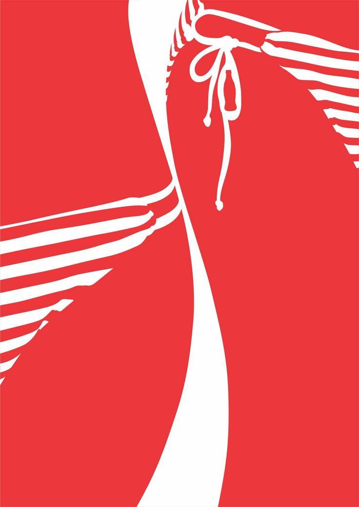 Coca-Cola: Summer Together