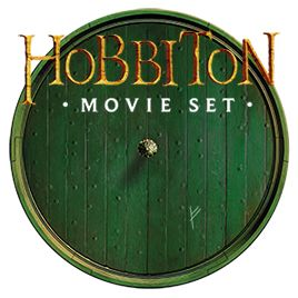 Hobbiton Movie Set Tours > Home