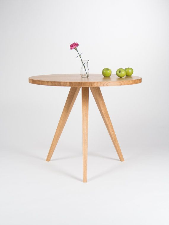 25 best ideas about table ronde on pinterest table - Table ronde cocktail scandinave ...
