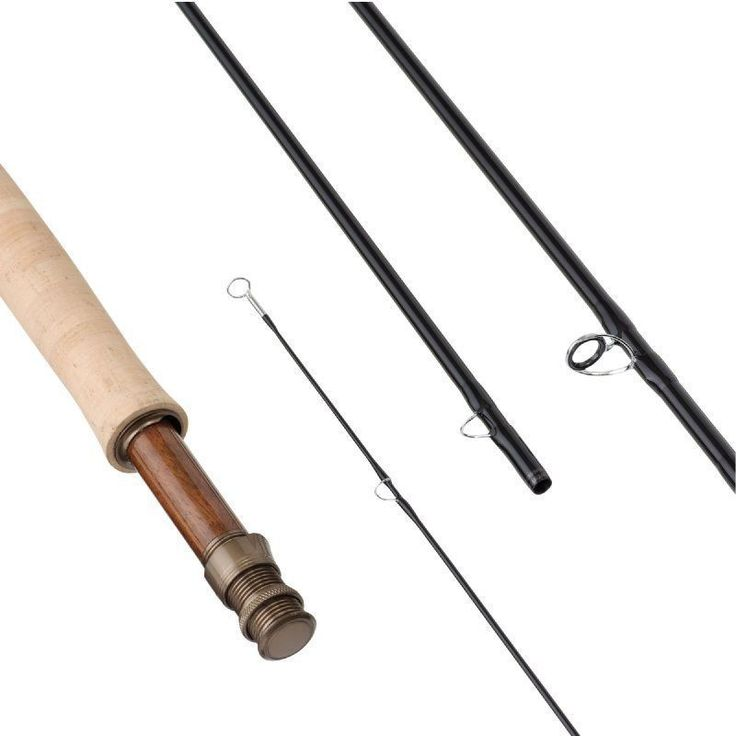 17 Best Ideas About Fly Fishing Rods On Pinterest Fly