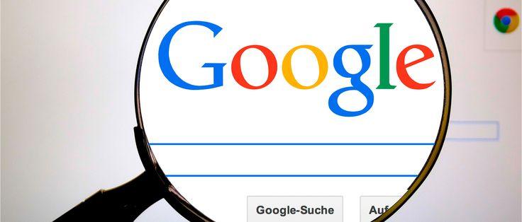 Ist die Website nicht für Mobilgeräte optimiert, sinkt automatisch ihr Google-Ranking.