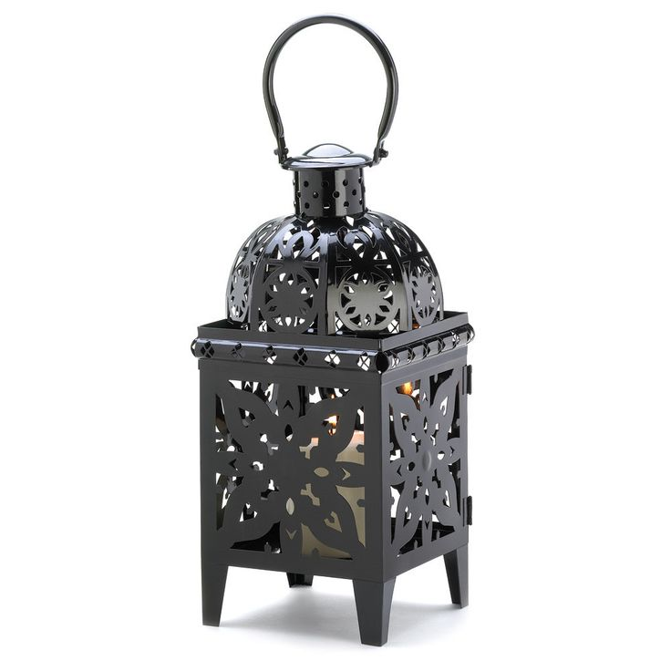 Best 25+ Outdoor Candle Lanterns Ideas On Pinterest | Candle Lanterns,  Rustic Garden Hose Reels And Decorating With Lanterns