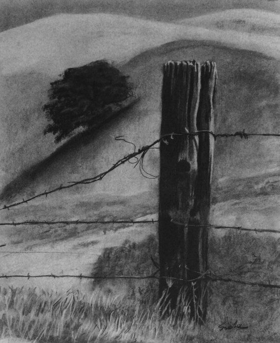 charcoal drawing on Strathmore bristol paper, 17x 14