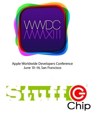 #wwdc 2013 game controllers in #iOS 7 http://www.stuffchip.com/wwdc-2013game-controller-support-for-ios7/