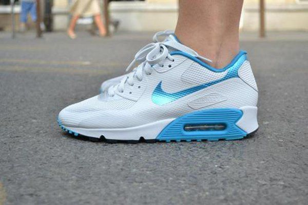 nike air max 90 hyp qs 4th of july