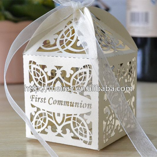 Cheap decorating decor interiors, Buy Quality decor decorative concrete directly from China communion party decorations Suppliers: 	20152015 communion supplies&decoration,decoration for first communion ,holy communion decorationsfrom professional