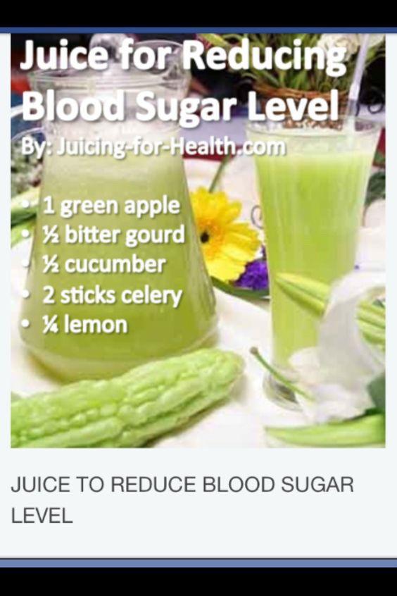 Pin by Homemade Juice on Homemade Juice | Healthy juice