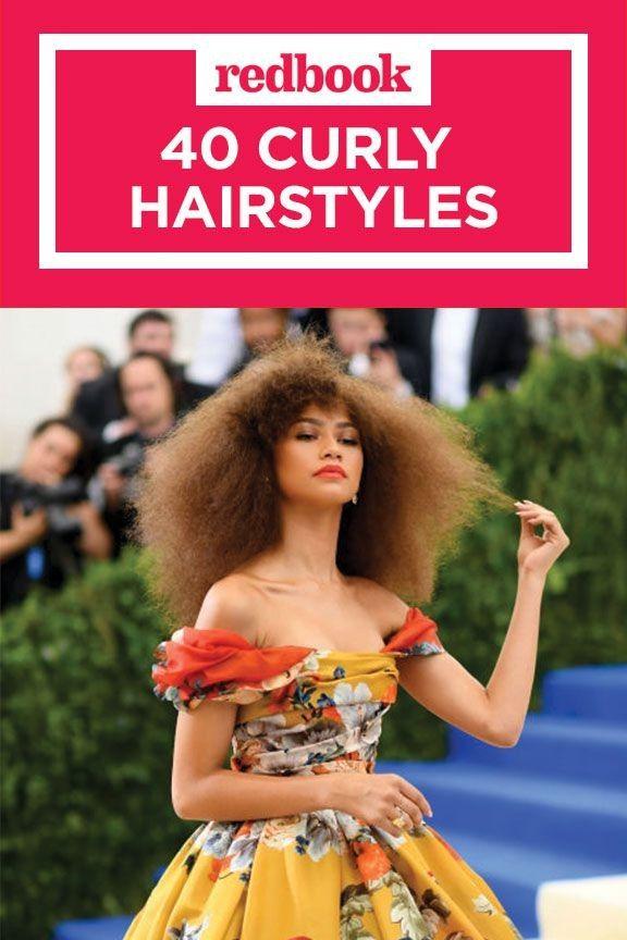 Awesome Easy Frisuren Weihnachtsfeier Neue Haare Modelle Locken Frisuren Lange Haare Manner Lockige Frisuren