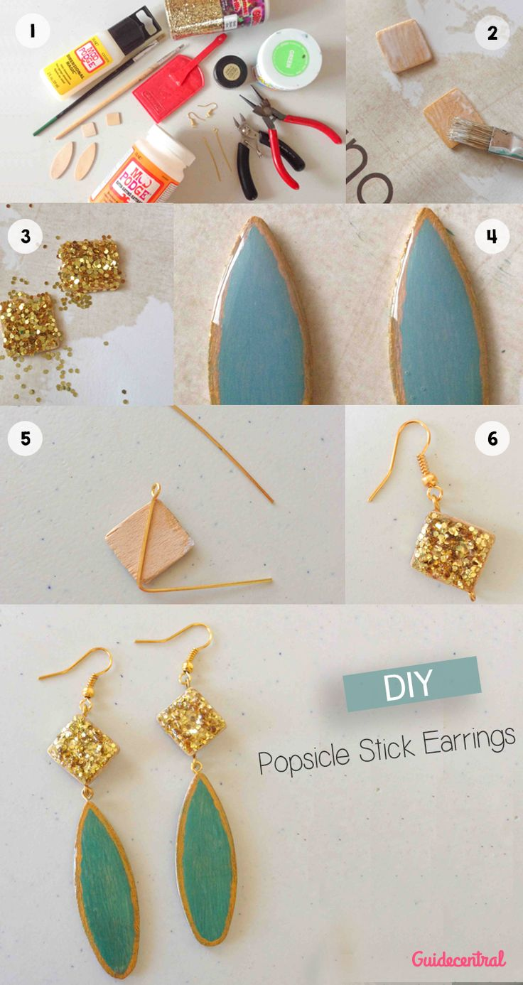581 best diy jewelry images on pinterest | accessories, bijou and