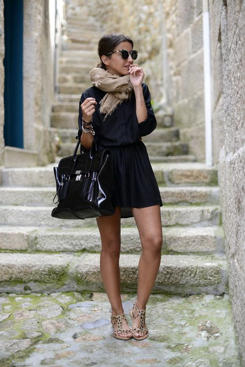 "what-id-wear: "" What I'd Wear : The Outfit Database (original : Lovely Pepa ) """