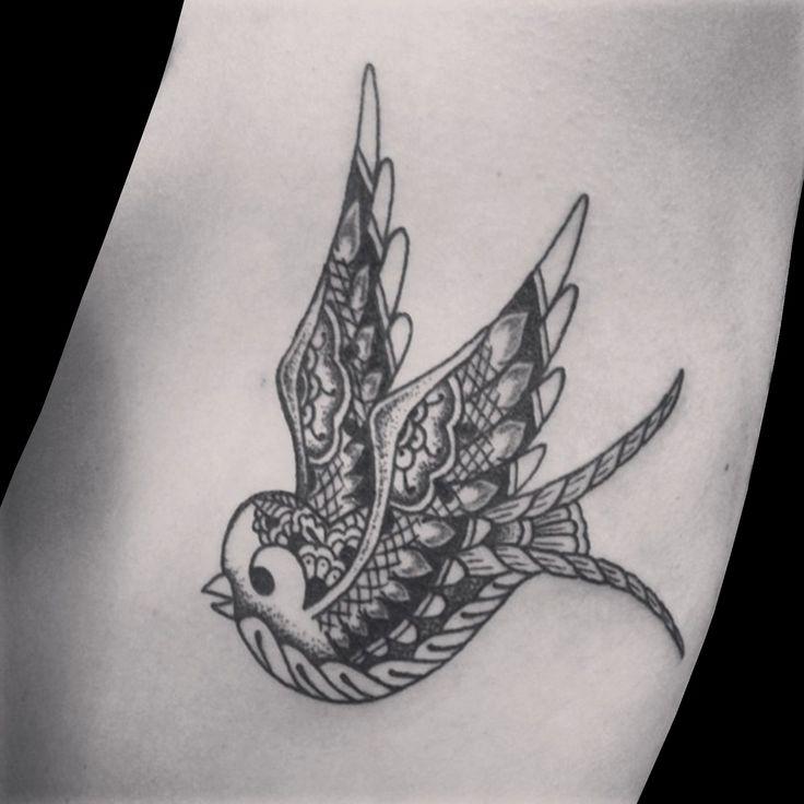 Best 25+ Full Leg Tattoos Ideas On Pinterest